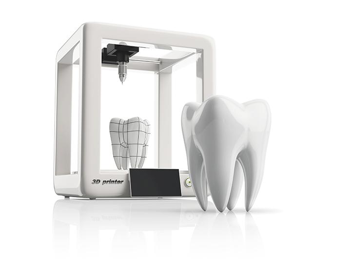 отбеливание зубов dent 3d white